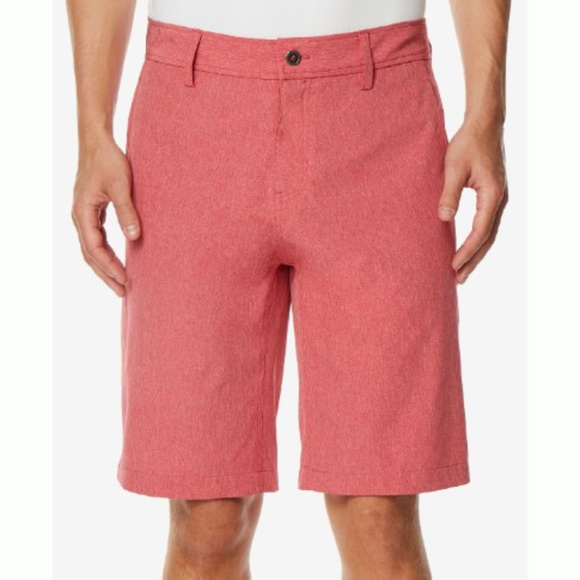 """32 Degrees Other - 32 Degrees Men's Coral Stretch 11"""" Shorts"""